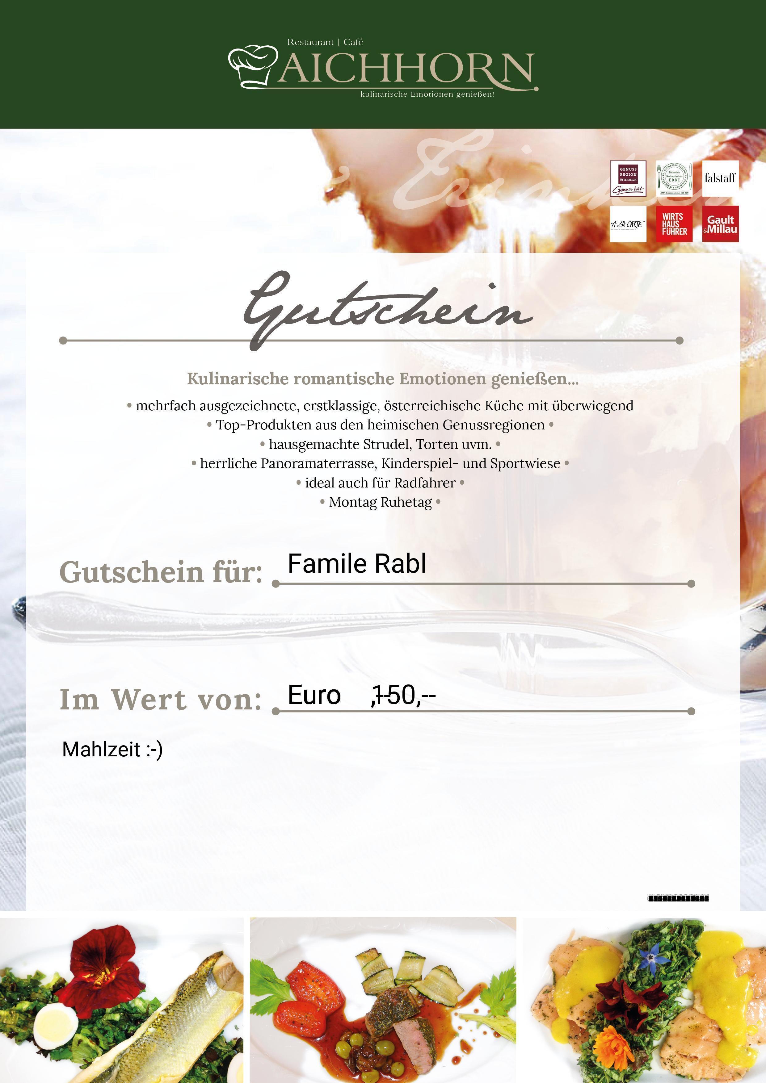 Schön Gutschein Beispiele Ideen - FORTSETZUNG ARBEITSBLATT - naroch.info